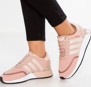 Adidas original n-5923 running shoes NWT